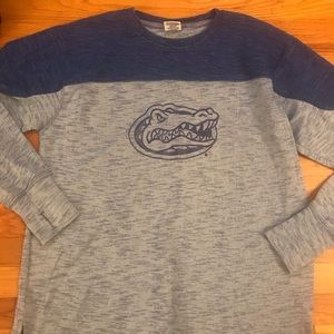 Florida Gators Sweater XL